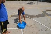 Jocs Aigua 2 juliol (1) [800x600]