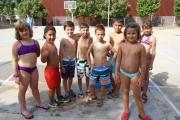 Jocs Aigua 2 juliol (2) [800x600]