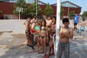Jocs Aigua 2 juliol (3) [800x600]