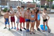 Jocs Aigua 2 juliol (4) [800x600]