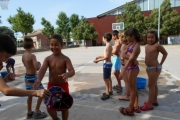Jocs Aigua 2 juliol (5) [800x600]
