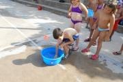 Jocs Aigua 2 juliol (6) [800x600]