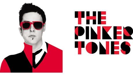 The Pinker Tones