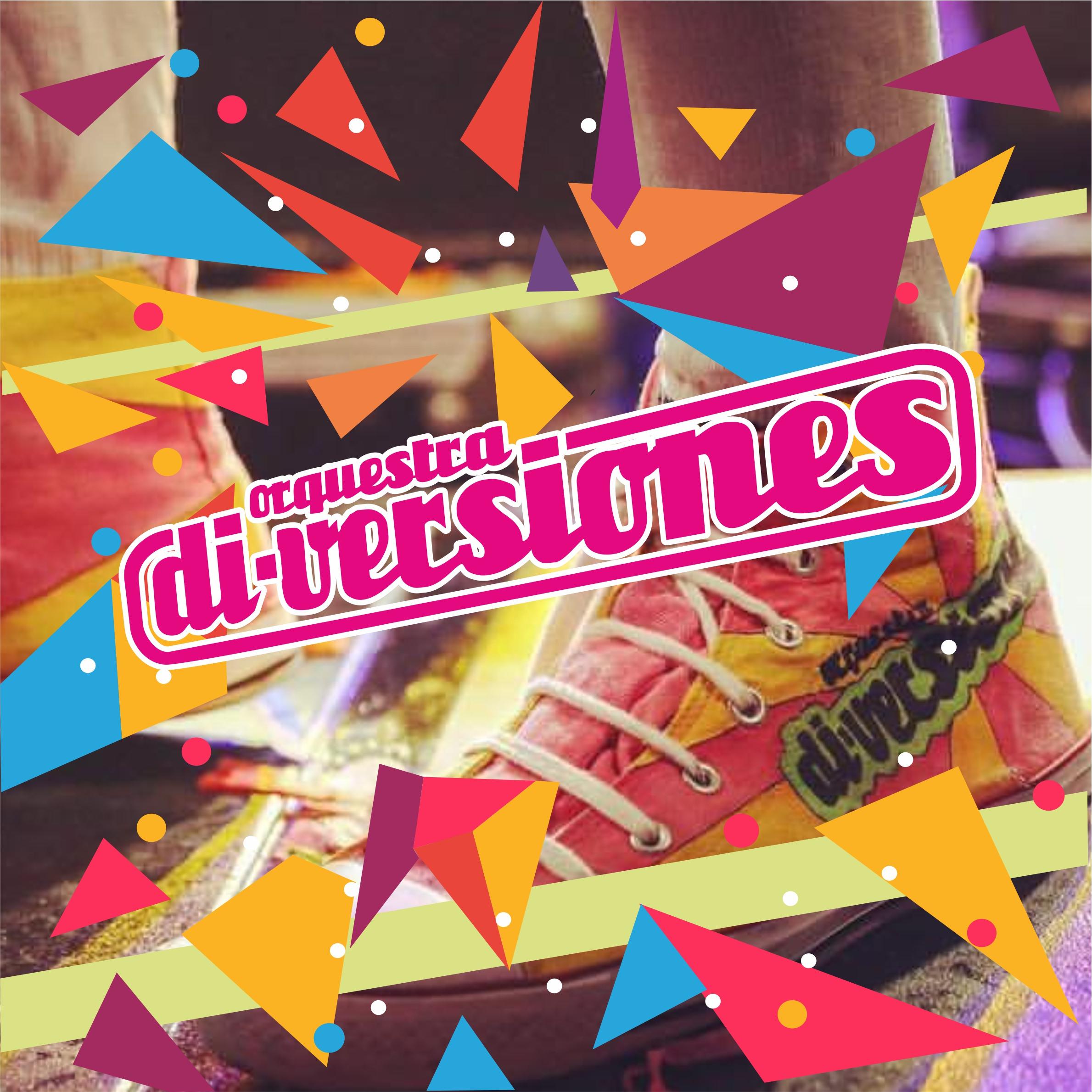 Orquesta di-versiones