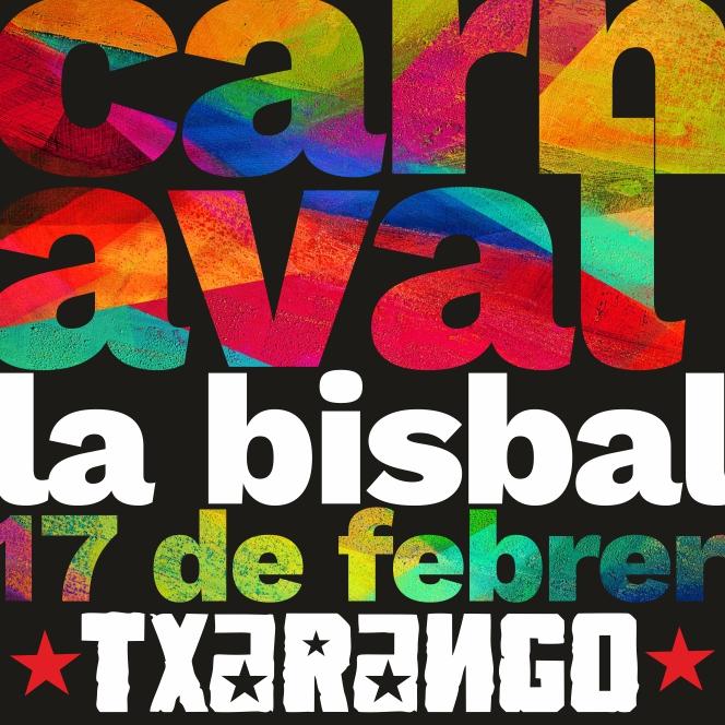 Carnaval Bisbal 18